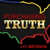 Purchasing Truth artwork