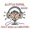 Radioteatro en Cuarentena