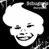Schugzy's Storytime artwork