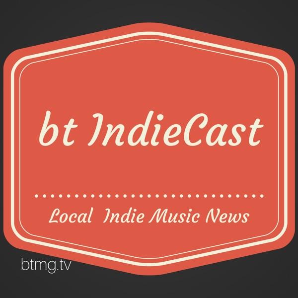 bt IndieCast