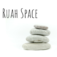 Ruah Space podcast