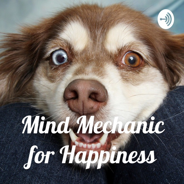 Mind Mechanic for Happiness