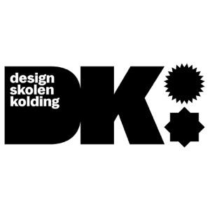 Design, Design, Design!