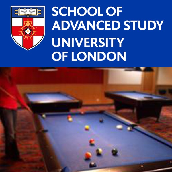 Sport and Leisure History seminar