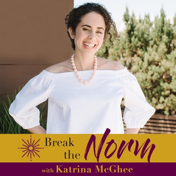 Break The Norm