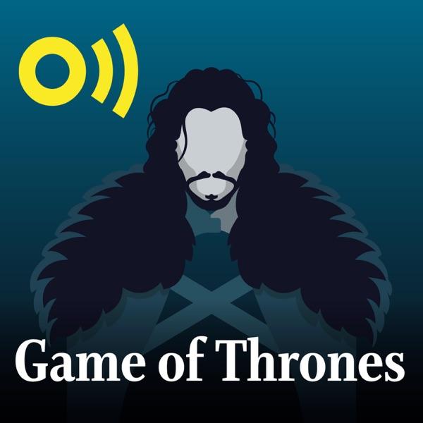 Game of Thrones: a reta final