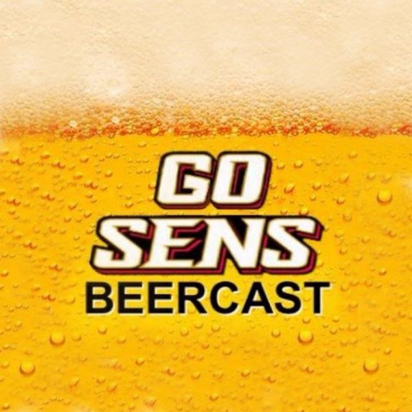 Go Sens Beercast