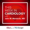 This Week in Cardiology artwork