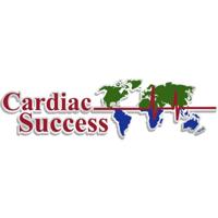 Cardiac Success podcast