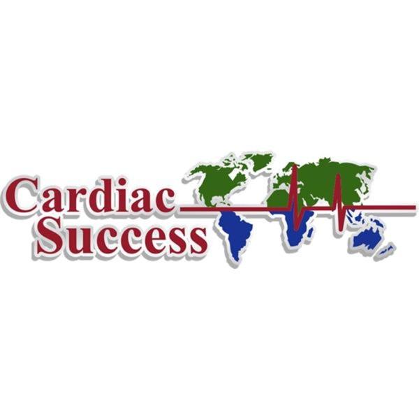 Cardiac Success