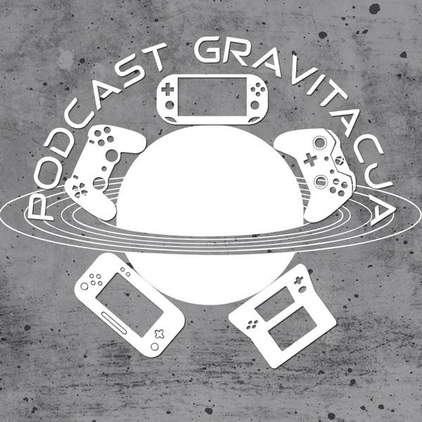 Podcast graVITAcja