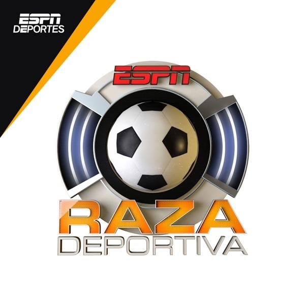 Raza Deportiva