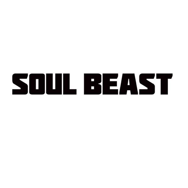 Soul Beast