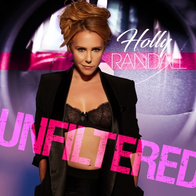 Holly Randall Unfiltered:Holly Randall/Pleasure Podcasts