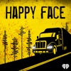 Happy Face Presents: Two Face artwork