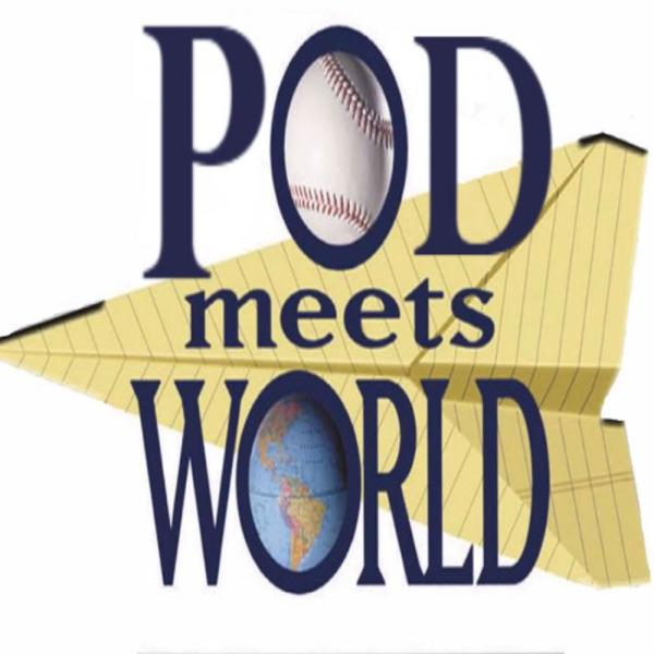 Pod Meets World Podcast
