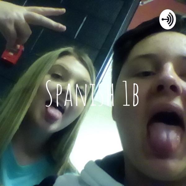 Spanish 1b