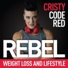 Rebel Weight Loss & Lifestyle artwork
