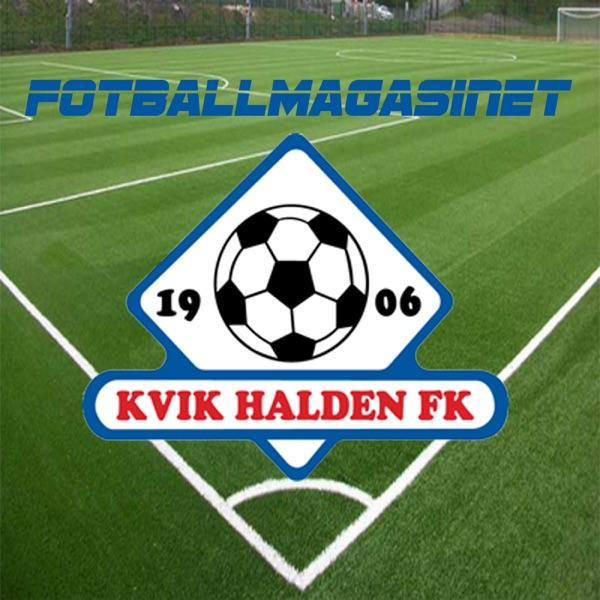 Fotballmagasinet