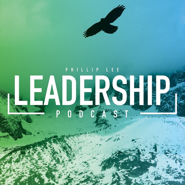 Cedar Creek Church Leadership Podcast