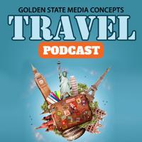 GSMC Travel Podcast podcast