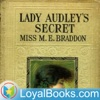 Lady Audley's Secret by Mary Elizabeth Braddon artwork