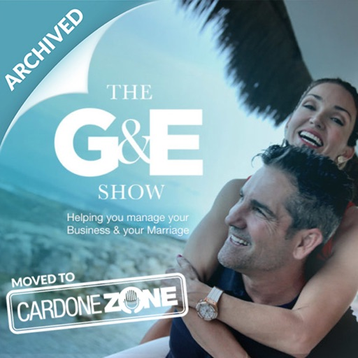 Cover image of The G&E Show