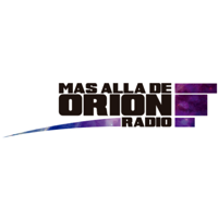 masalladeorionradio podcast