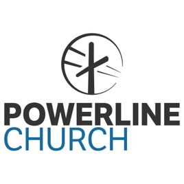 Powerline Church on Apple Podcasts