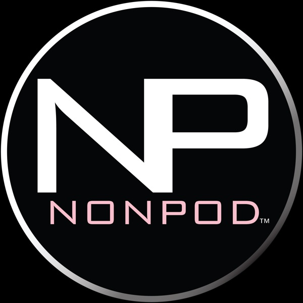 NONPOD PODCAST COMMUNITY
