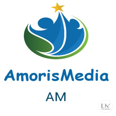 Amoris Media