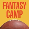 Fantasy Camp artwork