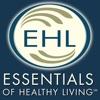 Essentials of Healthy Living artwork