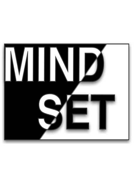 MindSet: Mental Health News & Information