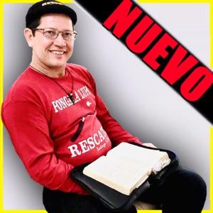 P Luis Toro