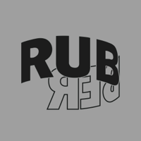 RUBBER • podcast