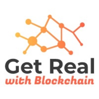 Get Real With Blockchain