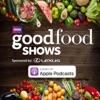 BBC Good Food Shows
