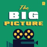 Image of The Big Picture podcast
