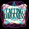 Calling Darkness Podcast artwork
