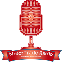 Motor Trade Radio podcast