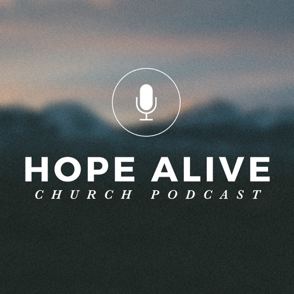 Hope Alive Church