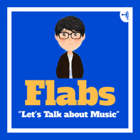Flabs podcast