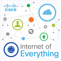Introduction to the Internet of Everything (I2IoE) Summary podcast