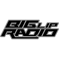 Big Lip Radio podcast