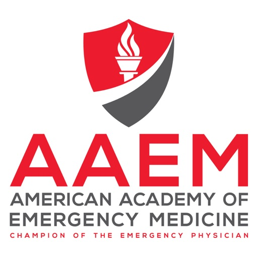 Best Episodes of AAEM Podcasts: Critical Care in Emergency