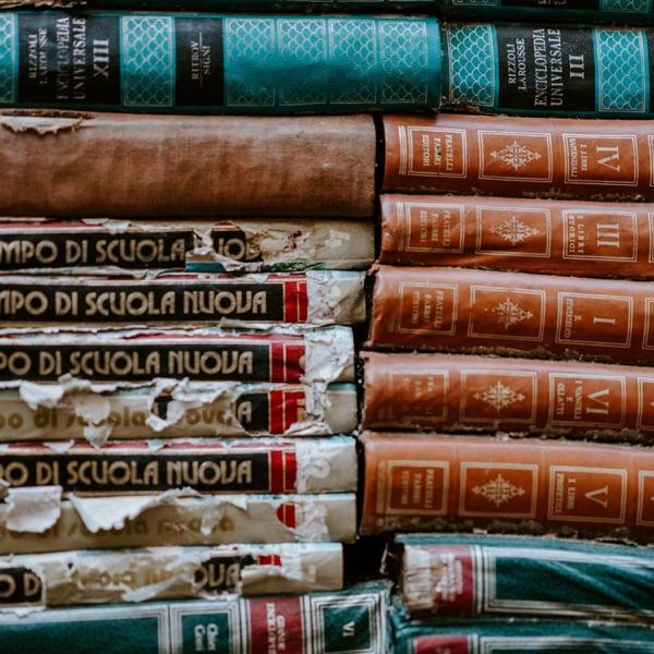 Klasik Okumaları