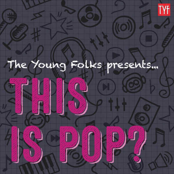 This Is Pop?