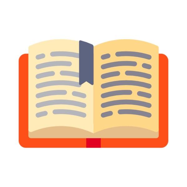 12.Livros