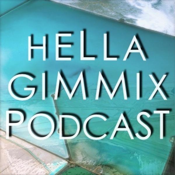 HELLA GIMMIX